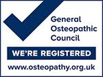 osteopathics goc